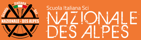 Booking Online Promotions - Italian Ski School Nazionale Des Alpes